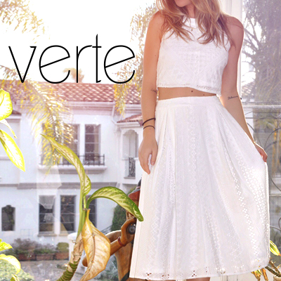 VERTE WHOLESALE SHOP - orangeshine.com