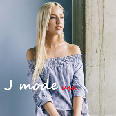 J MODE WHOLESALE SHOP - orangeshine.com