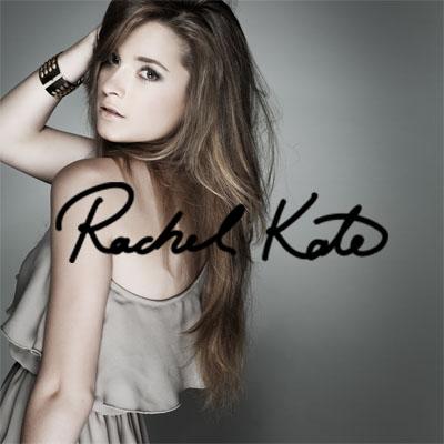 RACHEL KATE - orangeshine.com