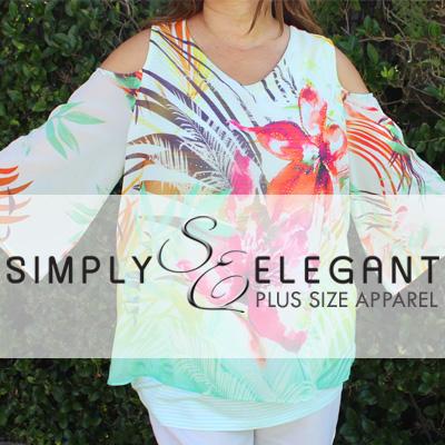 SIMPLY ELEGANT - orangeshine.com