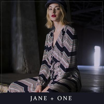 JANE + ONE WHOLESALE SHOP - orangeshine.com