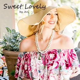 SWEET LOVELY WHOLESALE SHOP - orangeshine.com