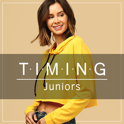 TIMING - orangeshine.com