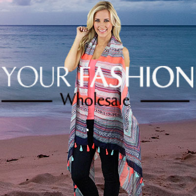 YOUR FASHION WHOLESALE WHOLESALE SHOP - orangeshine.com