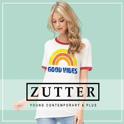 ZUTTER WHOLESALE SHOP - orangeshine.com